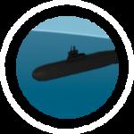 marine8