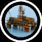 oilgas7