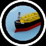 oilgas9